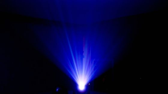 blue_light-jpg.277