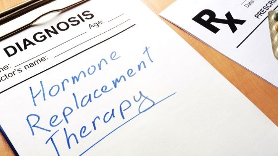 hormone_replacement_therapy-jpg.230