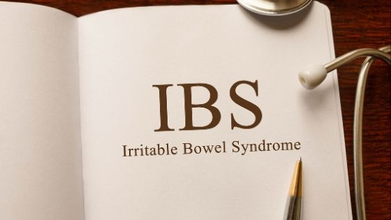 ibs_and_alcohol-jpg.125