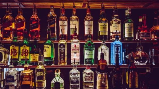 ibs_and_alcohol_1-jpg.127