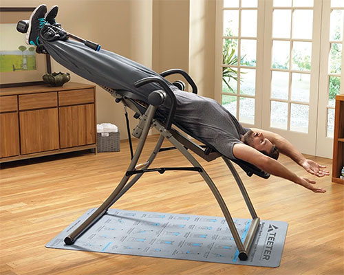 inversion-tables-for-back-pain-jpg.190