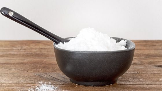 Maltodextrin-starch-powder.jpg