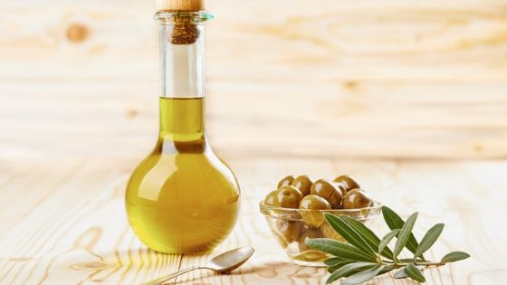 olive_oil_ for_head_lice_1.jpg