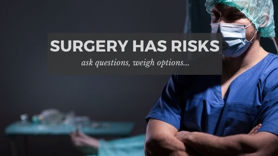 surgery-risks-complications-jpg.23