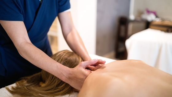 therapeutic-massage-jpg.217